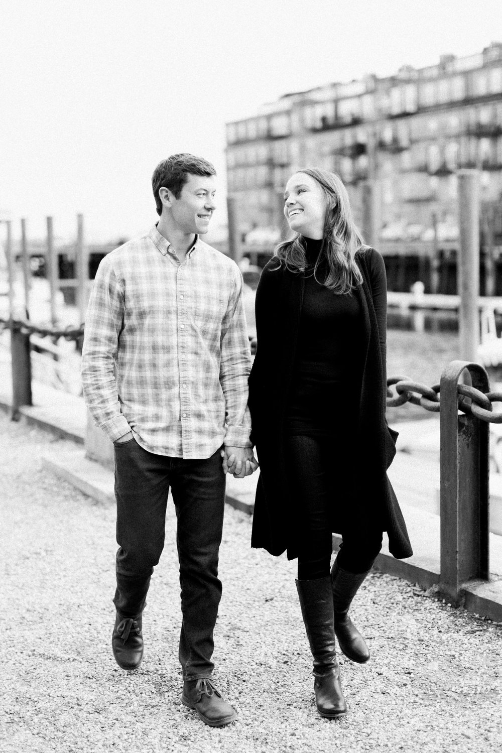 new_england_engagement_session_deborah_zoe_photography_00020.JPG