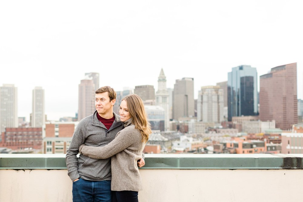 new_england_engagement_session_deborah_zoe_photography_00022.JPG