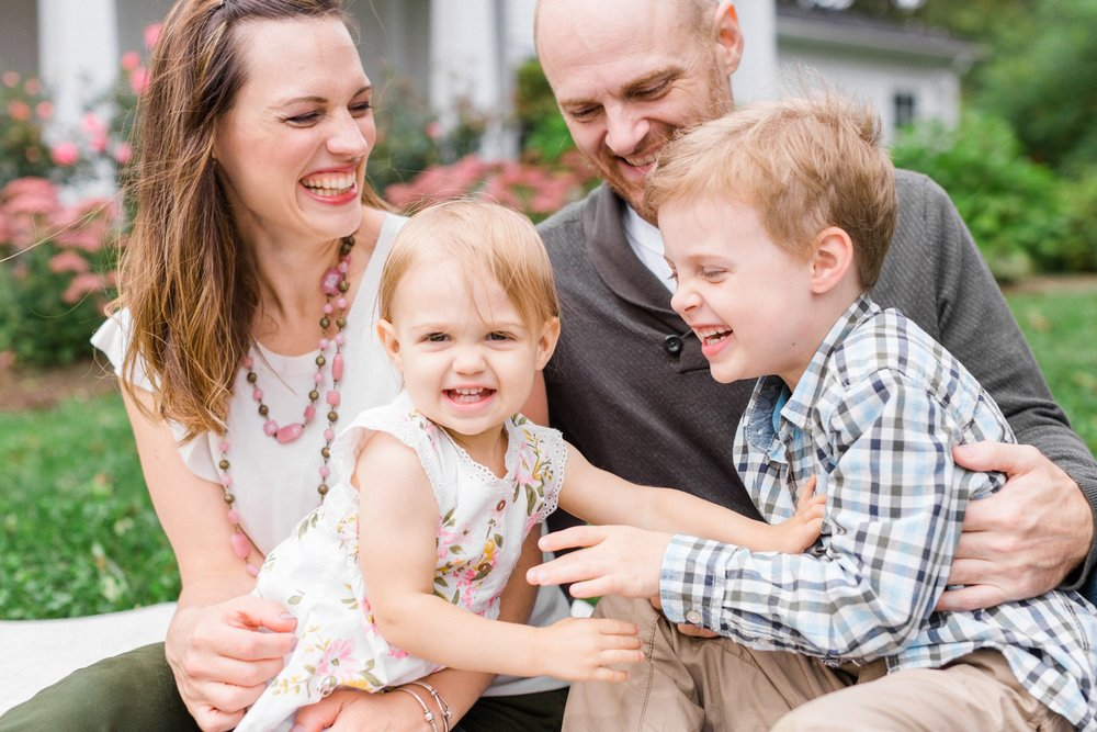 debroah_zoe_photography_family_portraits_boston_00001.JPG