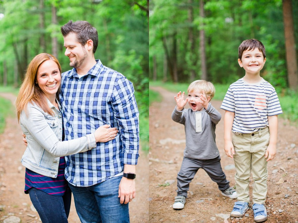 debroah_zoe_photography_family_portraits_boston_00030.JPG