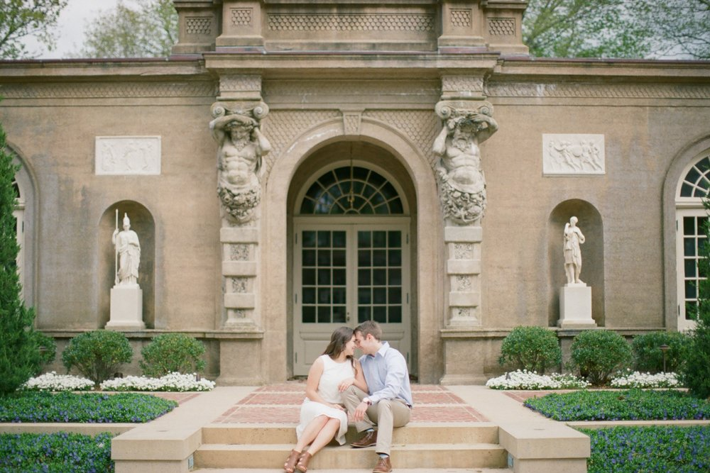 deborah_zoe_photography_engagement_session_0089.JPG