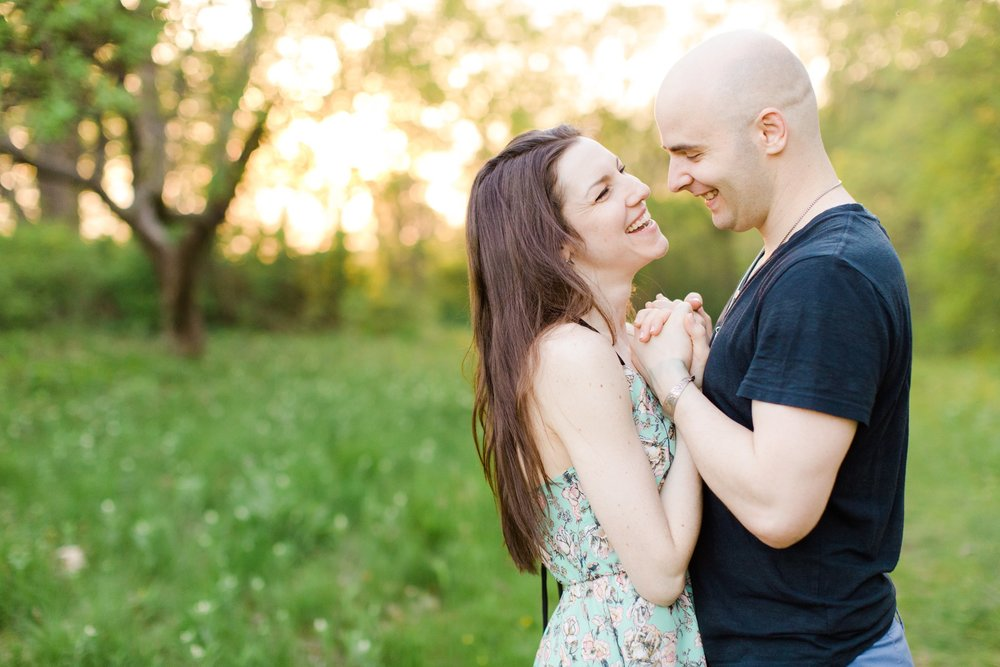 deborah_zoe_photography_engagement_session_0091.JPG