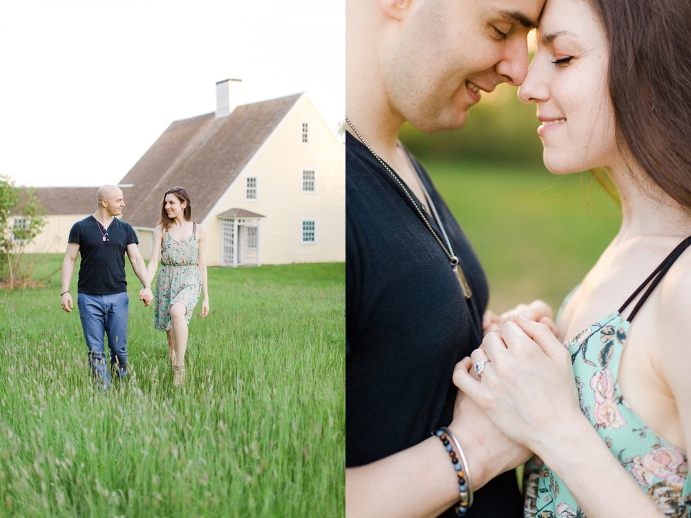 deborah_zoe_photography_engagement_session_0092.JPG