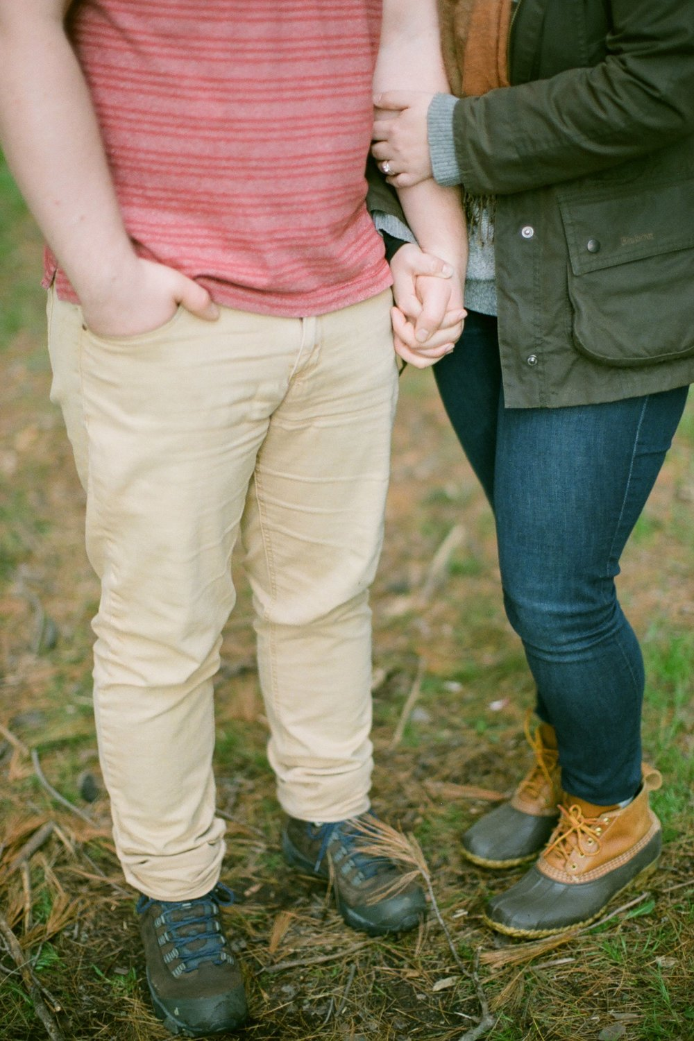 deborah_zoe_photography_engagement_session_0099.JPG