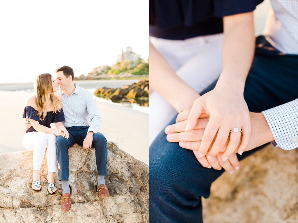 deborah_zoe_photography_engagement_session_0108.JPG