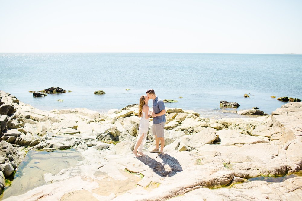 deborah_zoe_photography_engagement_session_0113.JPG