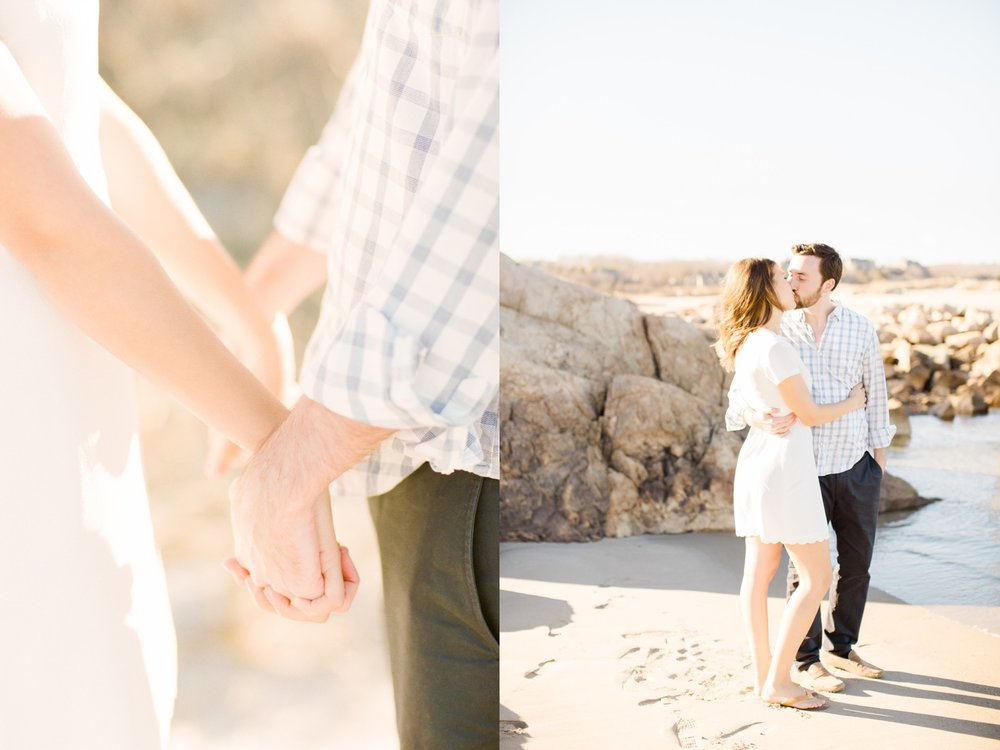 good_harbor_engagement_session_0002.JPG
