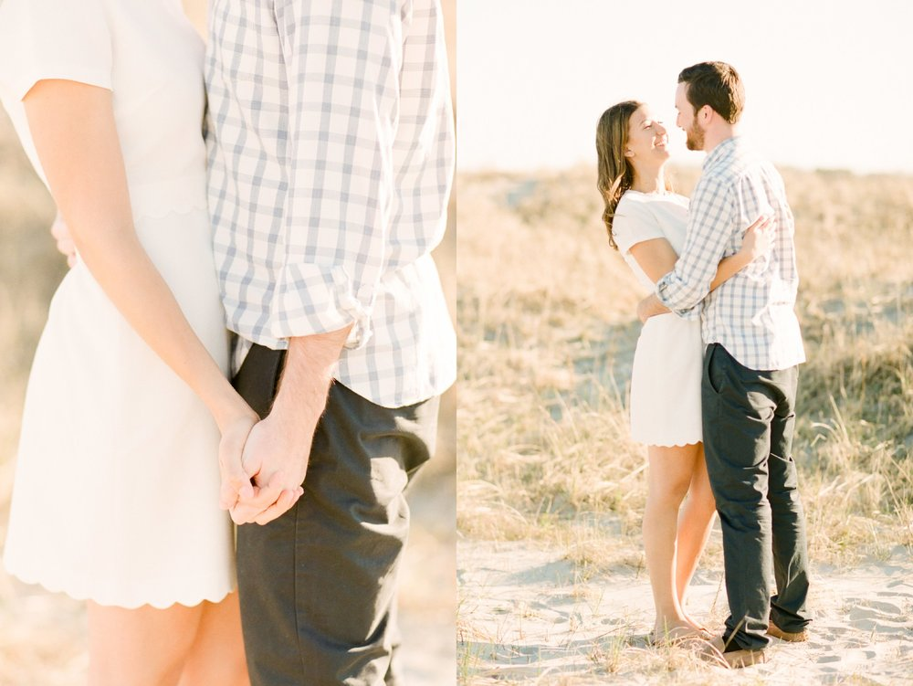 good_harbor_engagement_session_0013.JPG