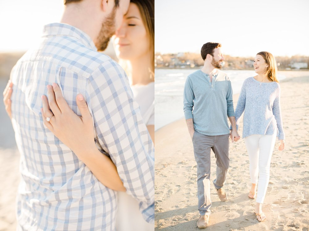 good_harbor_engagement_session_0018.JPG