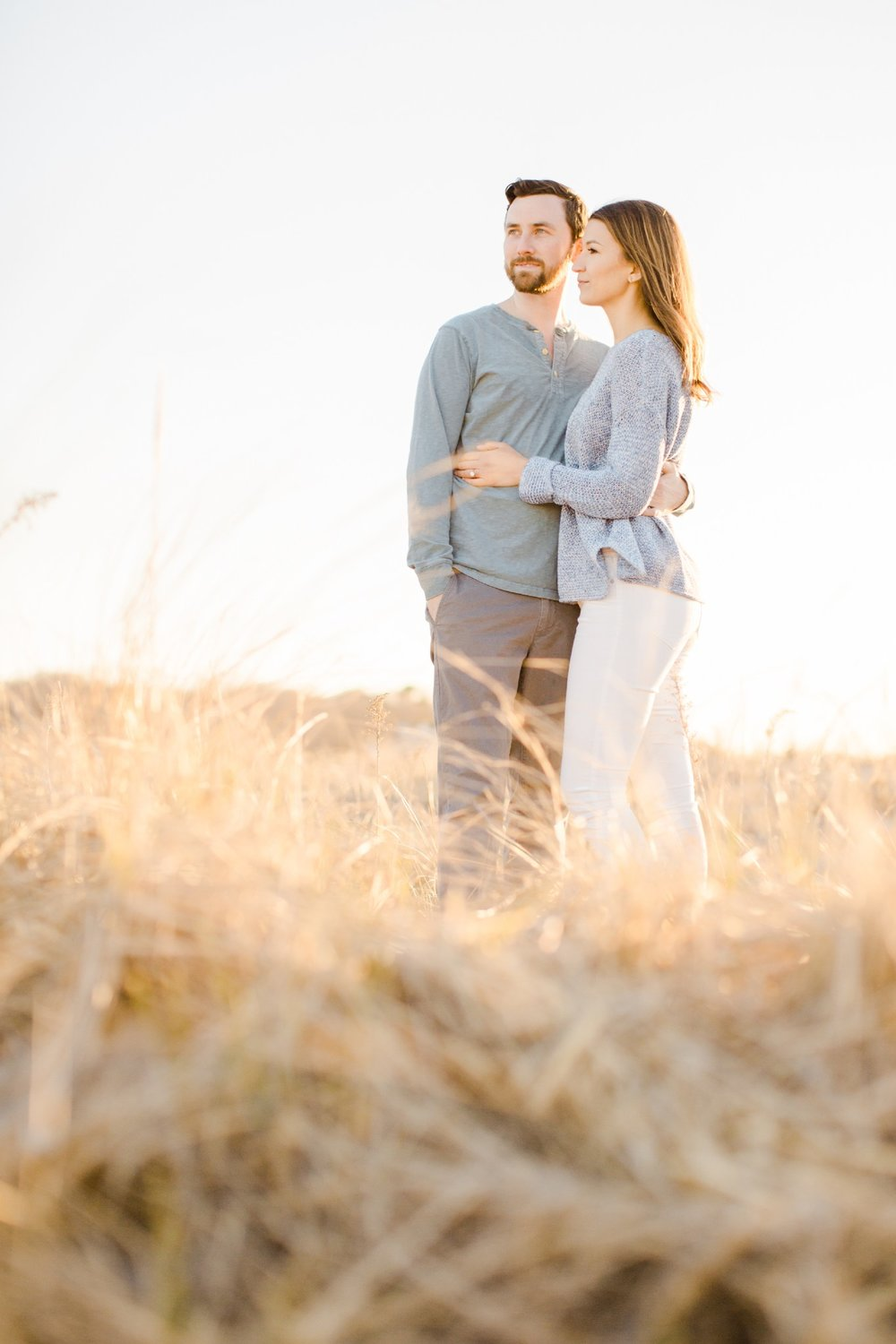 good_harbor_engagement_session_0021.JPG