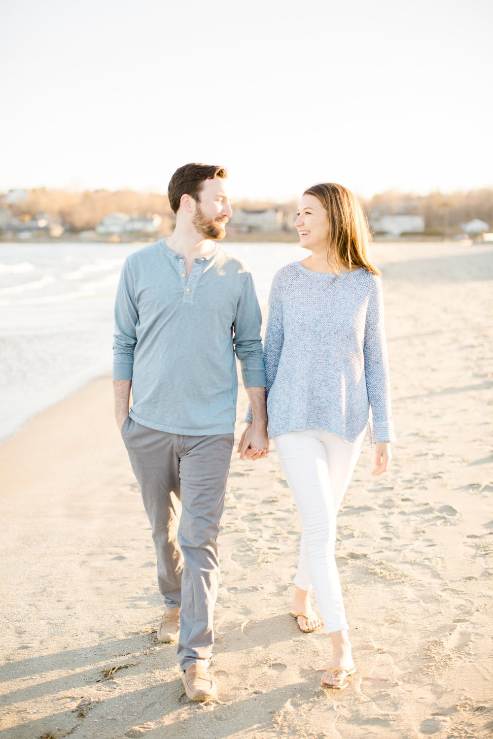 good_harbor_engagement_session_0022.JPG
