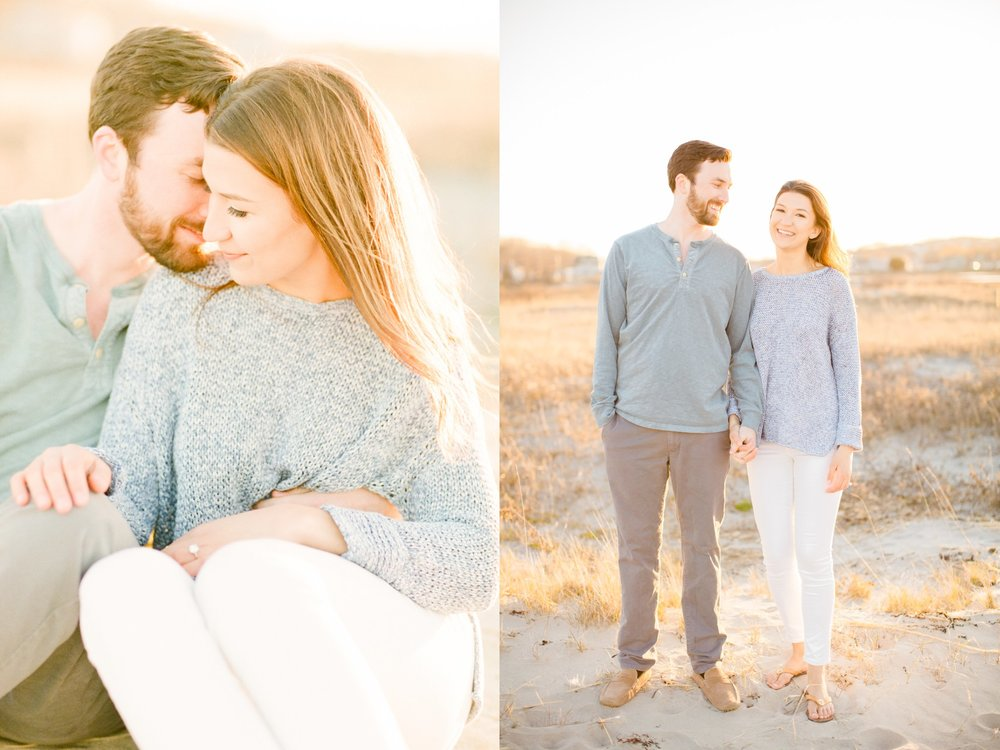 good_harbor_engagement_session_0023.JPG