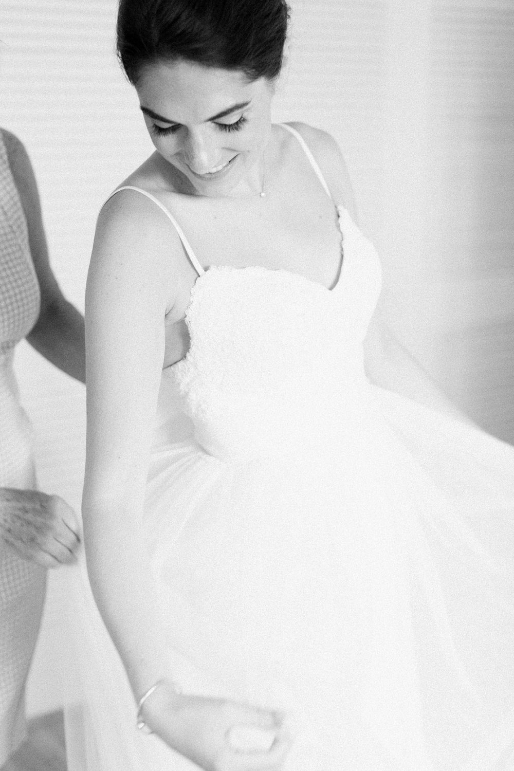 cape_cod_wedding_deborah_zoe_Photography_00019.JPG