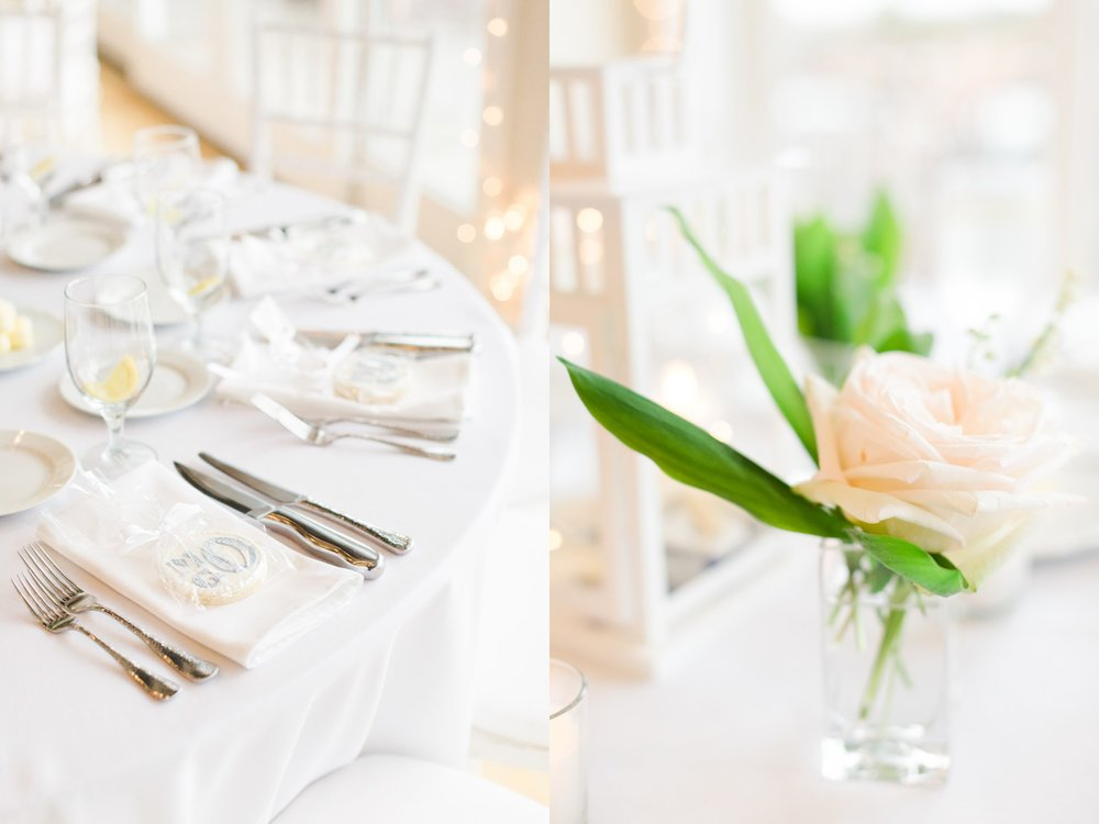 cape_cod_wedding_deborah_zoe_Photography_00056.JPG