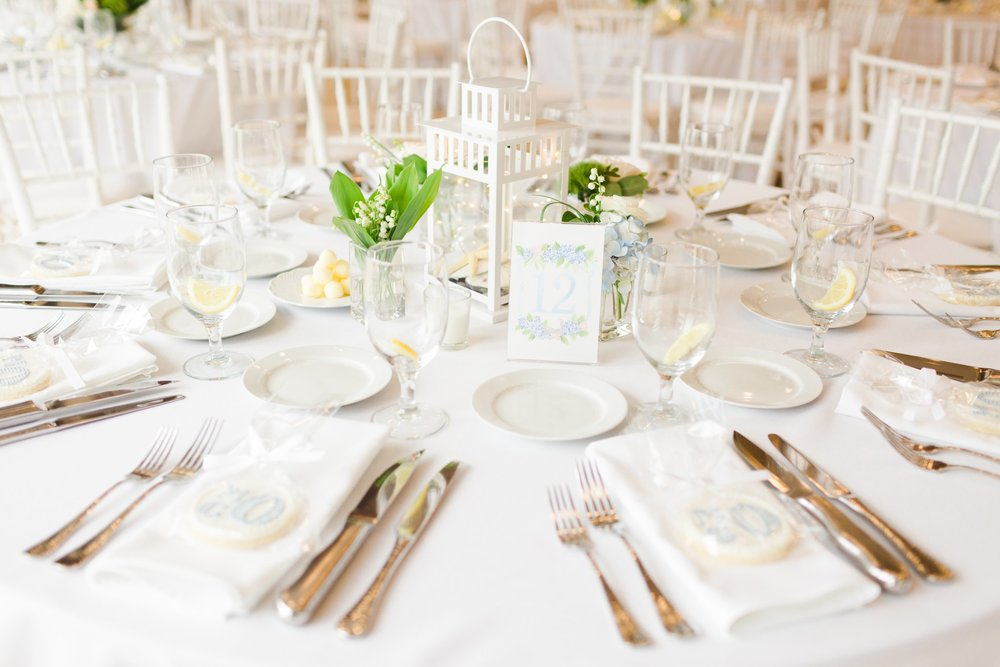 cape_cod_wedding_deborah_zoe_Photography_00057.JPG