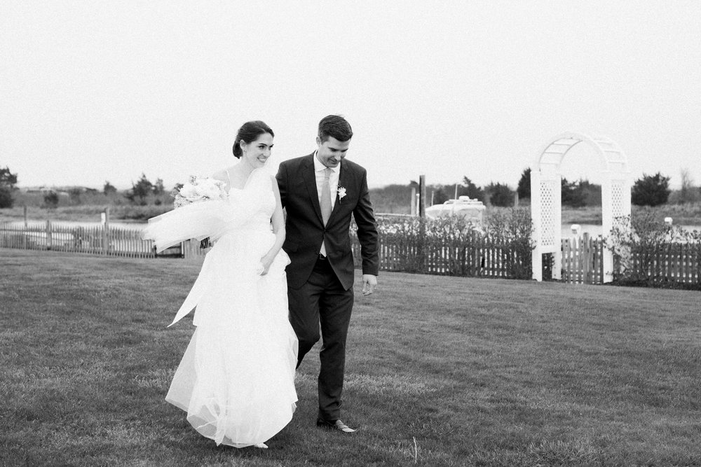 cape_cod_wedding_deborah_zoe_Photography_00061.JPG
