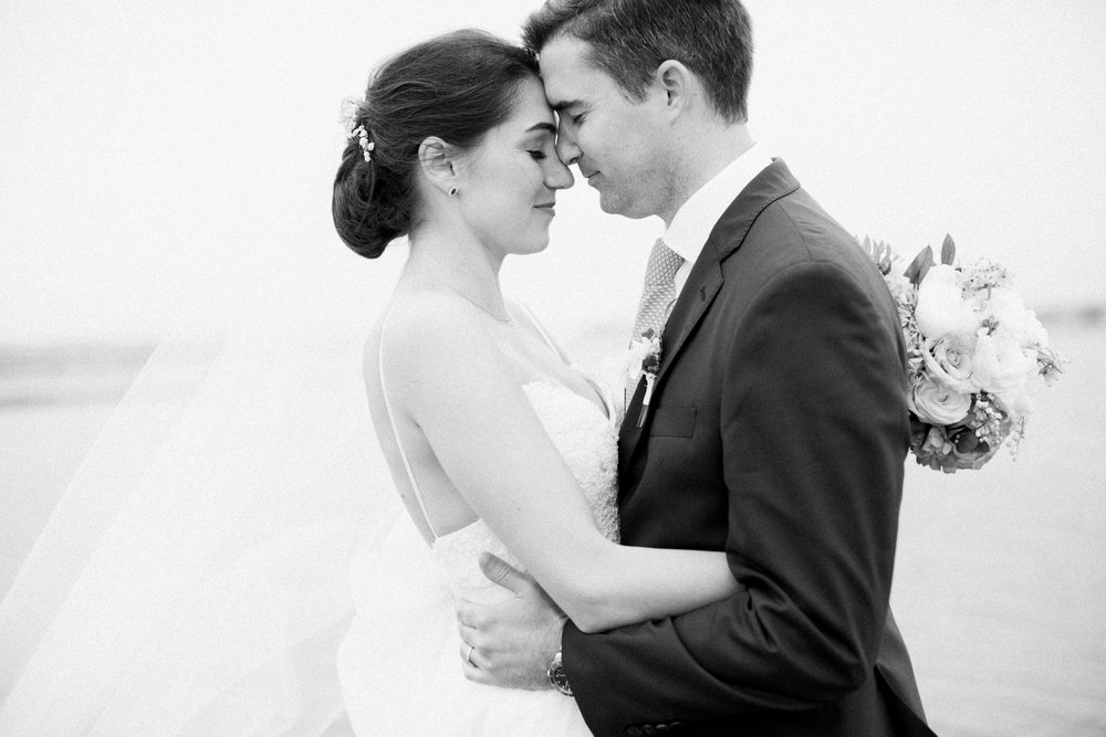 cape_cod_wedding_deborah_zoe_Photography_00063.JPG