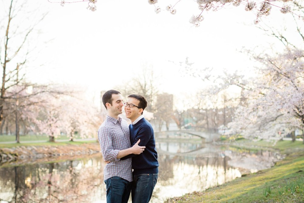 boston_spring_engagement_session_deborah_zoe_photography_00002.JPG