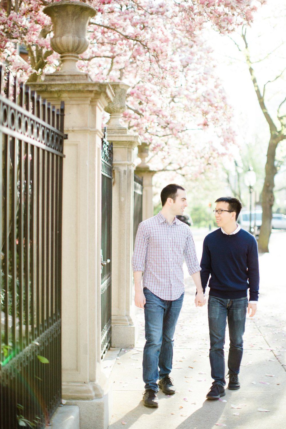 boston_spring_engagement_session_deborah_zoe_photography_00007.JPG