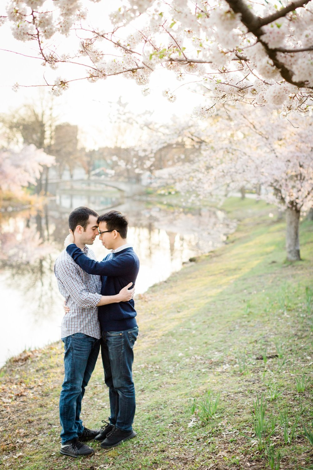 boston_spring_engagement_session_deborah_zoe_photography_00012.JPG