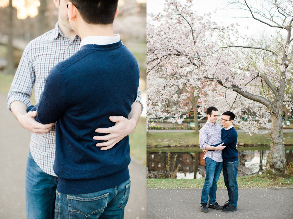 boston_spring_engagement_session_deborah_zoe_photography_00011.JPG