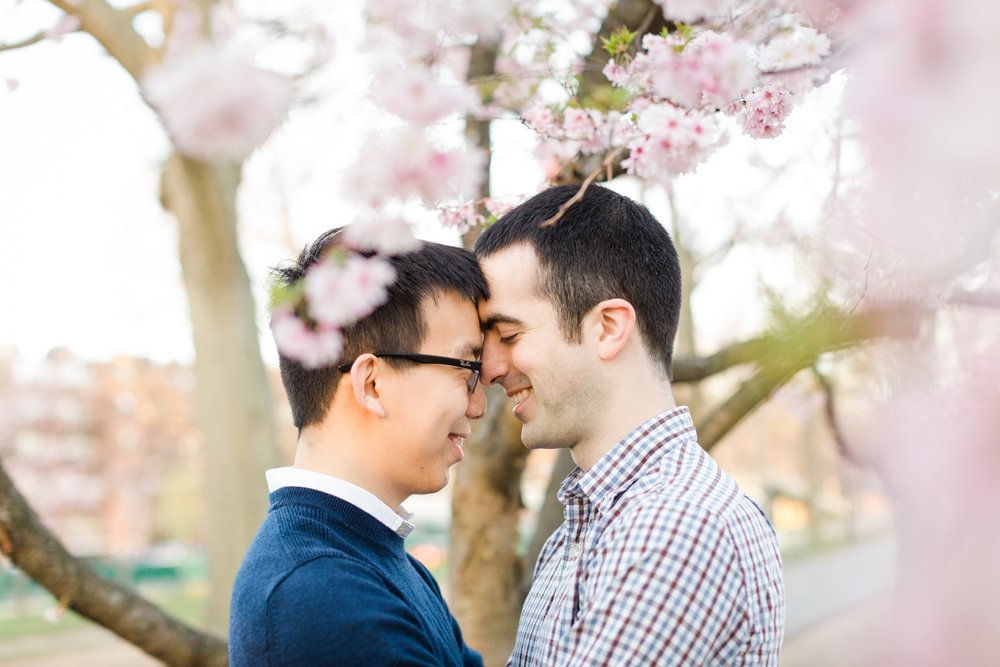 boston_spring_engagement_session_deborah_zoe_photography_00016.JPG