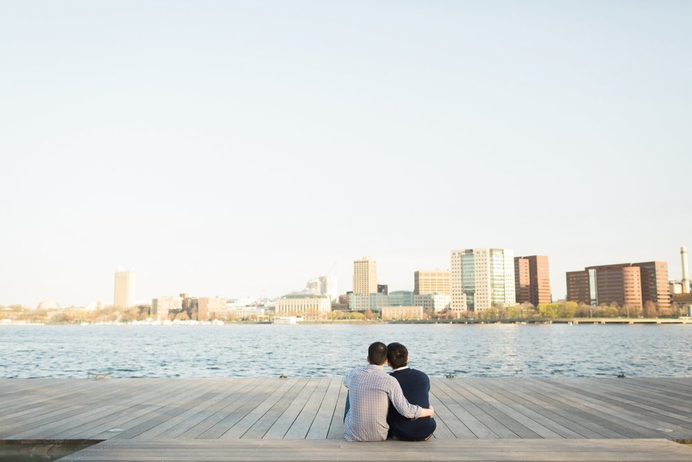 boston_spring_engagement_session_deborah_zoe_photography_00020.JPG