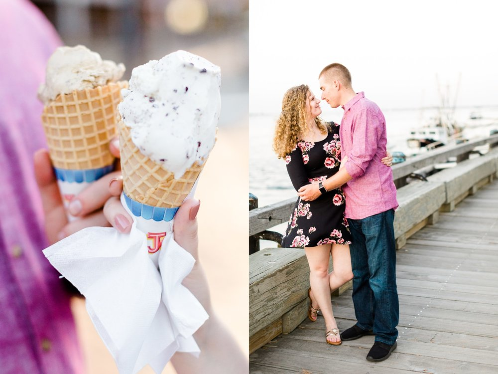 newburyport_engagement_session_deborah_zoe_photography_00001.JPG