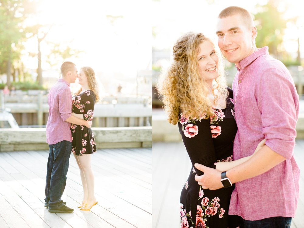 newburyport_engagement_session_deborah_zoe_photography_00004.JPG