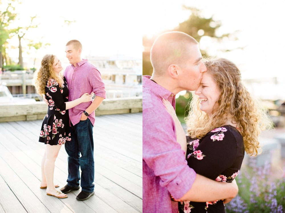 newburyport_engagement_session_deborah_zoe_photography_00008.JPG
