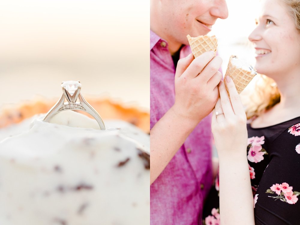 newburyport_engagement_session_deborah_zoe_photography_00012.JPG