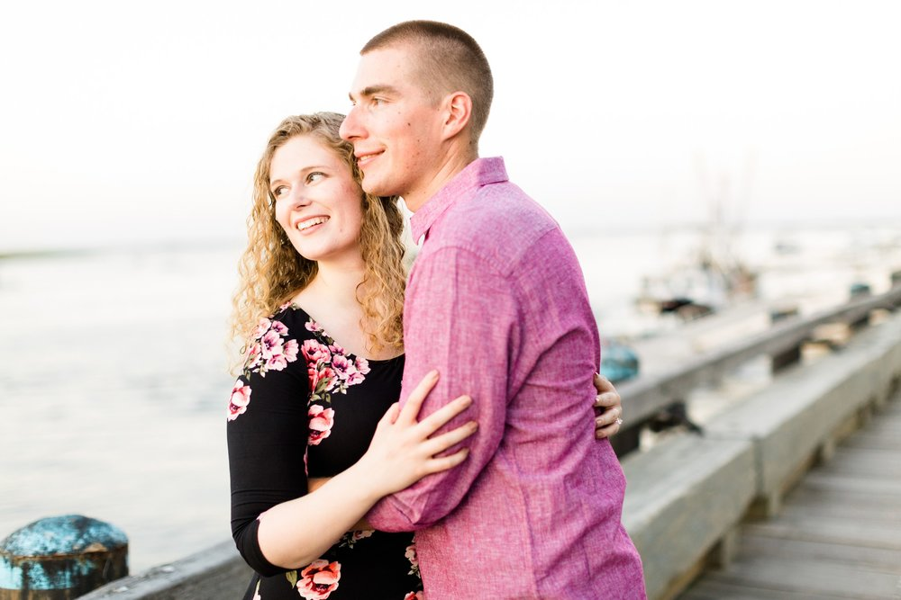 newburyport_engagement_session_deborah_zoe_photography_00013.JPG