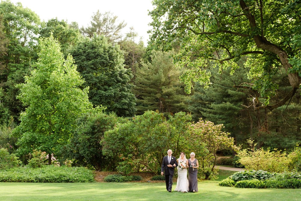 estate_moraine_farm_wedding_photos_00045.JPG