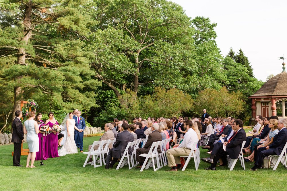 estate_moraine_farm_wedding_photos_00055.JPG