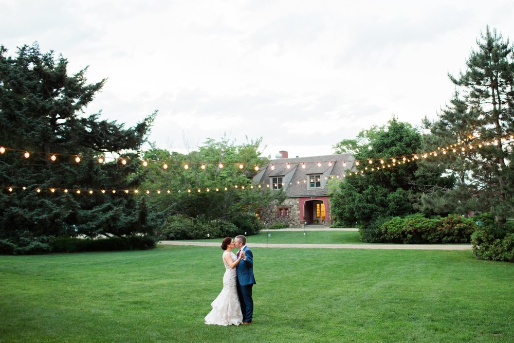 estate_moraine_farm_wedding_photos_00086.JPG