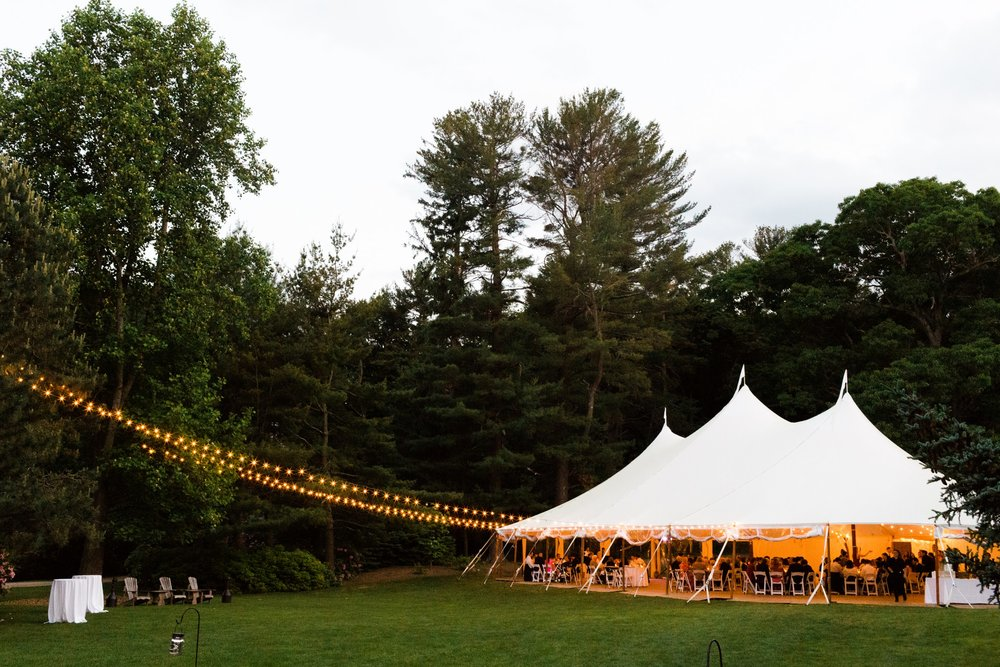 estate_moraine_farm_wedding_photos_00088.JPG