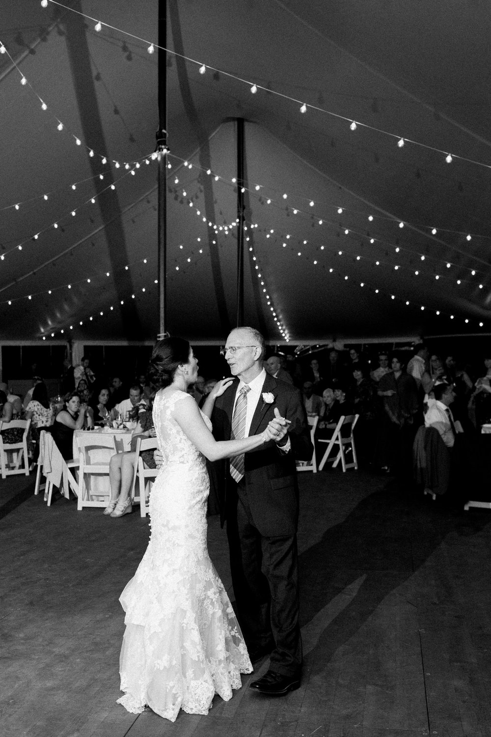 estate_moraine_farm_wedding_photos_00089.JPG