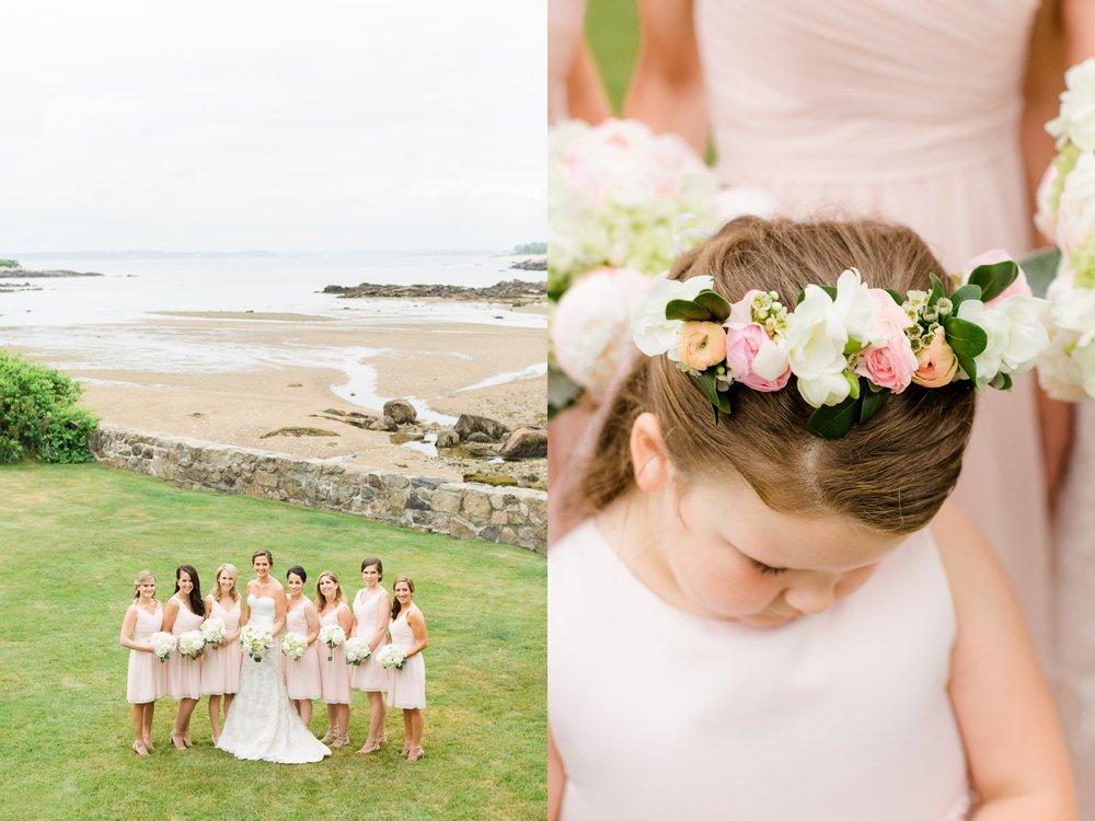 singing_beach_club_wedding_photos_deborah_zoe_00021.JPG
