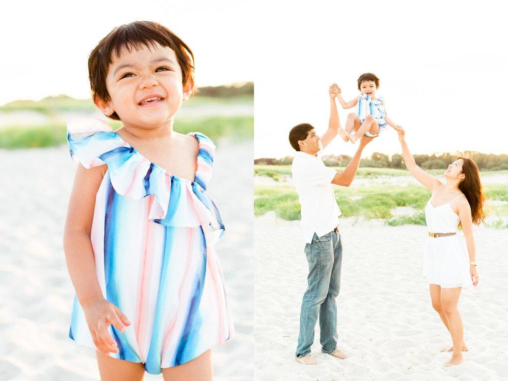 crane_beach_family_portraits_deborah_zoe_00002.JPG