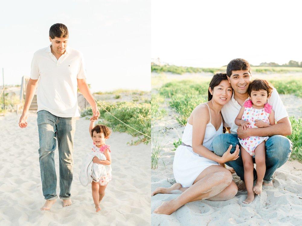 crane_beach_family_portraits_deborah_zoe_00007.JPG