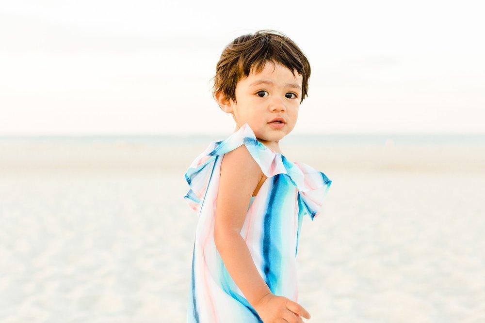 crane_beach_family_portraits_deborah_zoe_00013.JPG