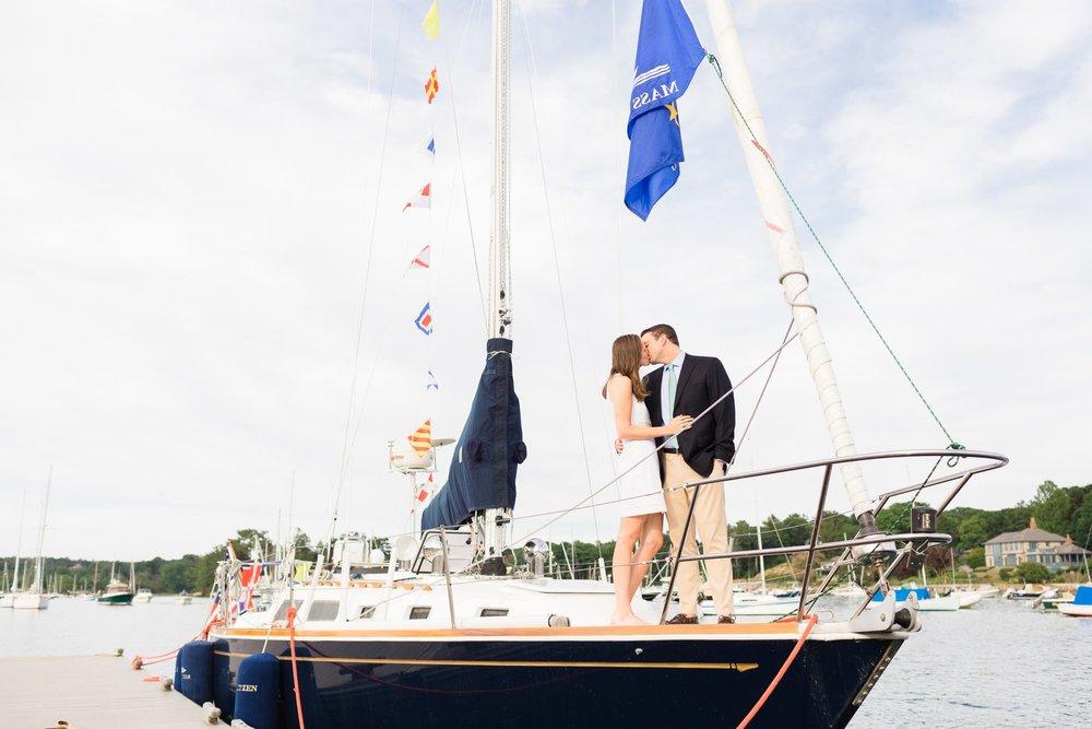 manchester_yacht_club_deborah_zoe_00022.JPG