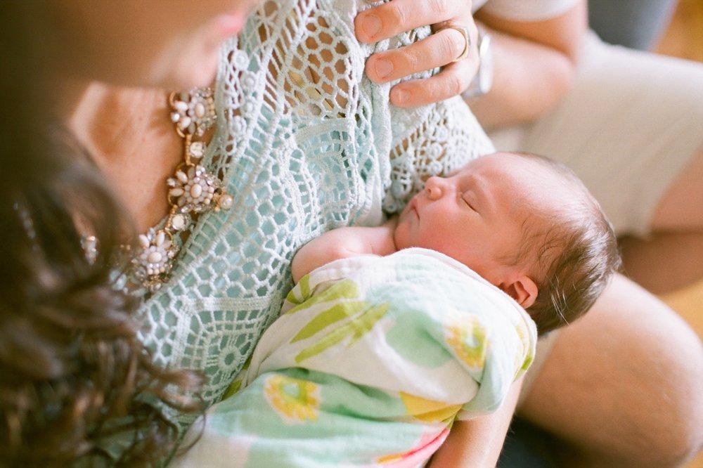 beverly_ma_newborn_portraits_00008.JPG