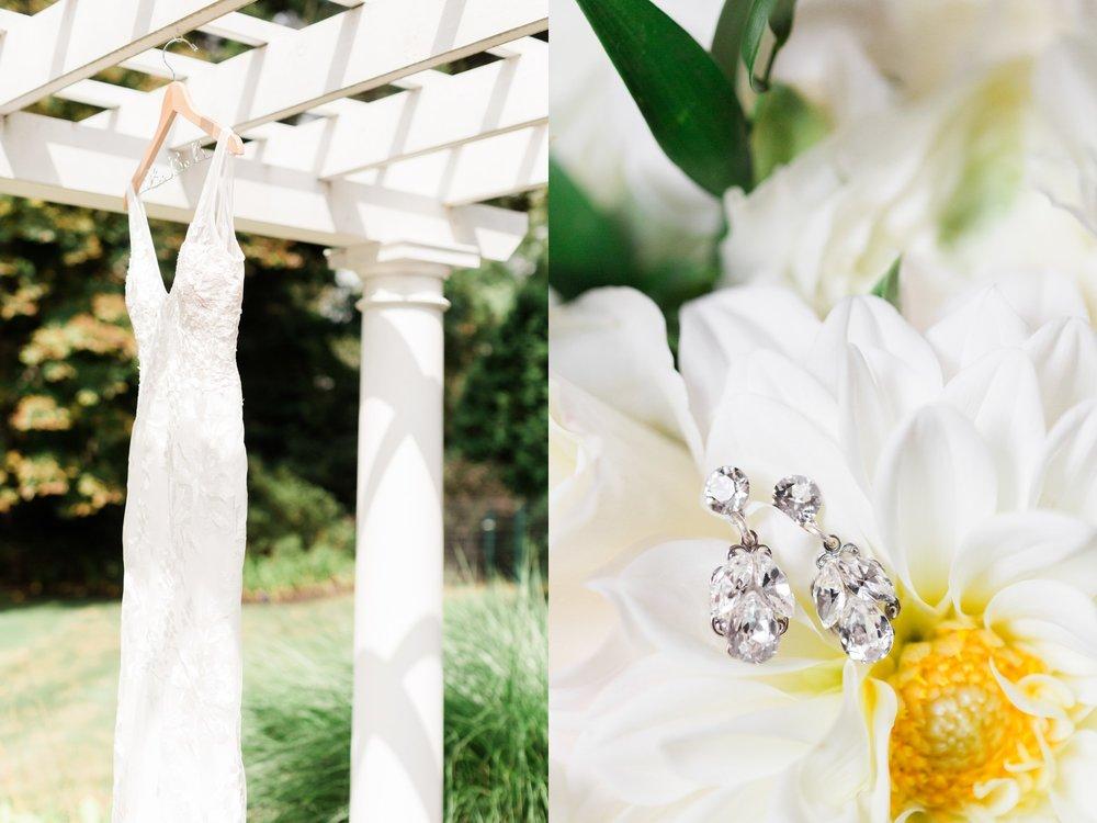 mount_hope_farm_wedding_photos_00007.JPG