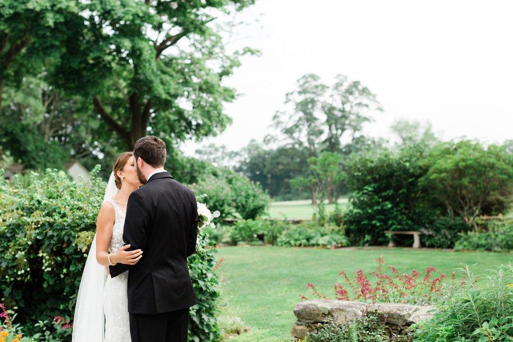 mount_hope_farm_wedding_photos_00015.JPG