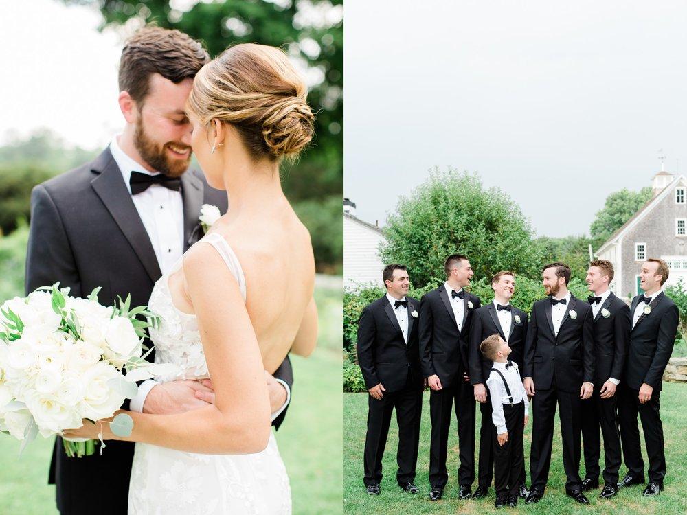mount_hope_farm_wedding_photos_00020.JPG