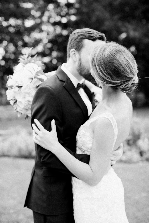mount_hope_farm_wedding_photos_00022.JPG