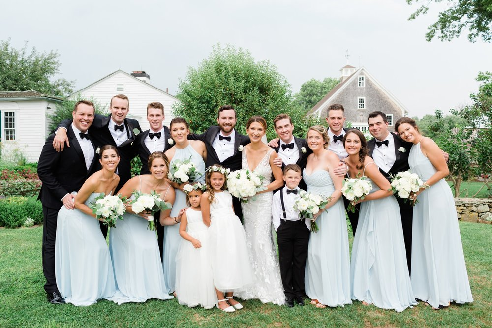 mount_hope_farm_wedding_photos_00028.JPG