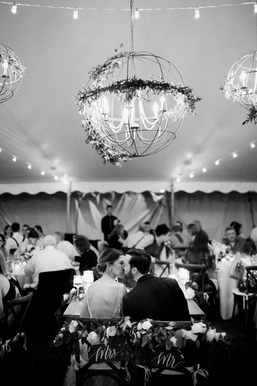 mount_hope_farm_wedding_photos_00077.JPG