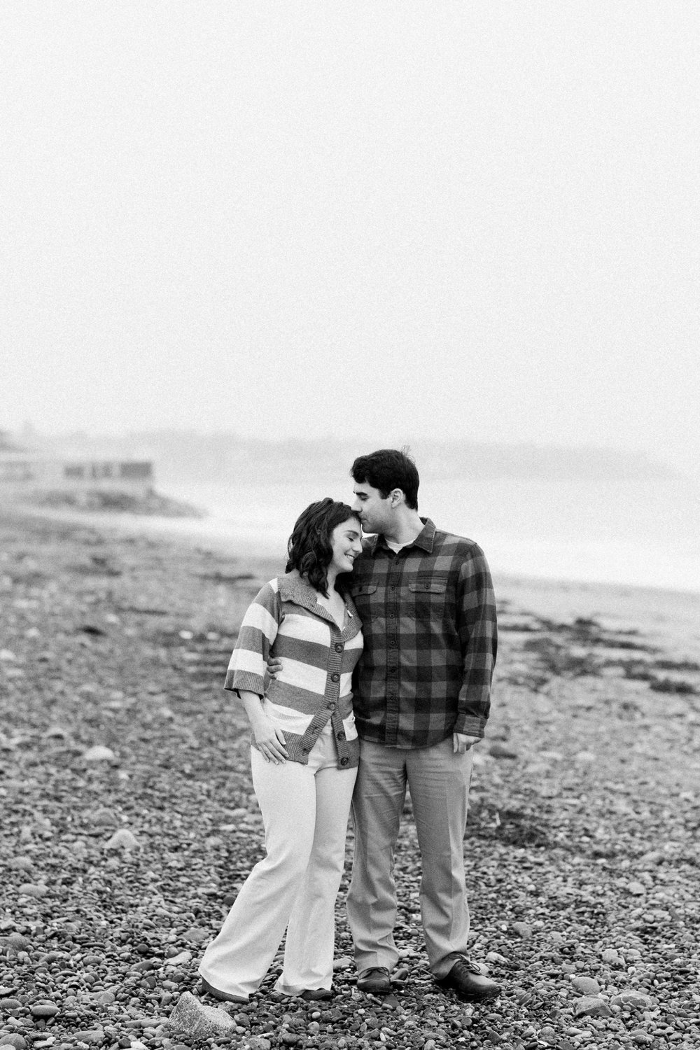 swampscott_beach_engagement_session_photos_00002.JPG